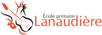 École Lanaudière